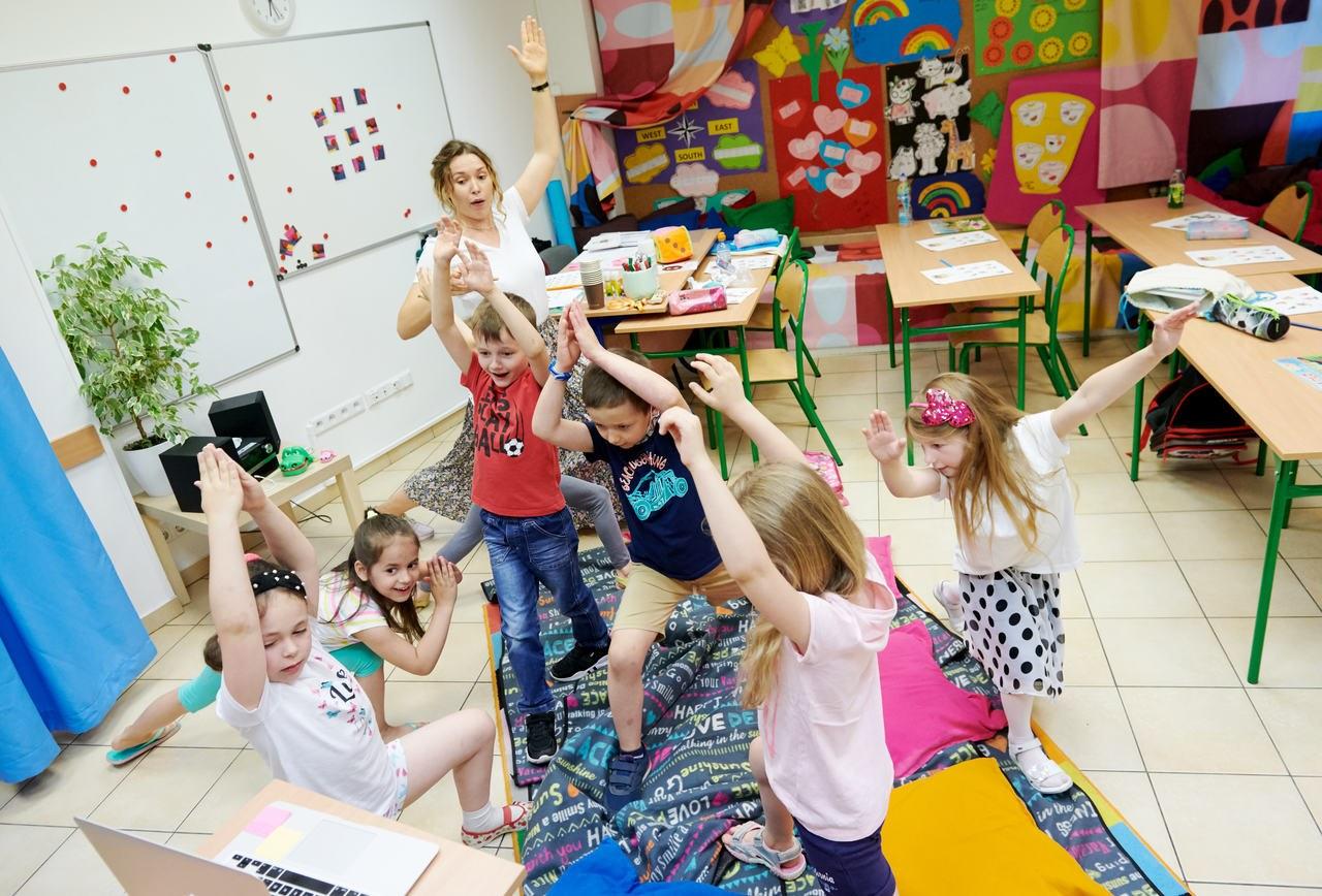 Jak-zintegrować-klase-po-zdalnym-nauczaniu