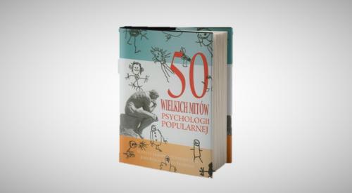 50-wielkich-mitów-okładka
