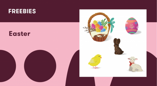 Freebies-Easter-2