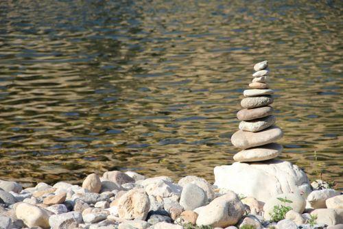 Work Life Balance W Pracy Metodyka