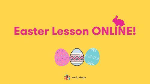 Easter best jpg