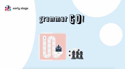 Grammargo Uni Obszar Roboczy 1