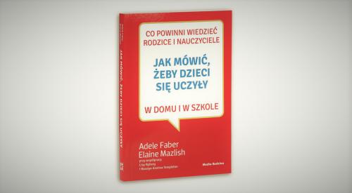 Jak-Mowic-Okładka
