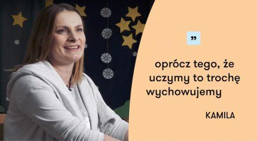 Kamila_film_Obszar-roboczy-1