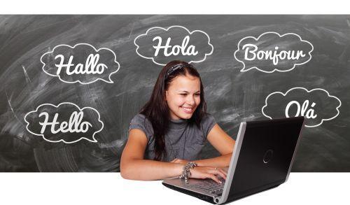 Learn 2001847 1280
