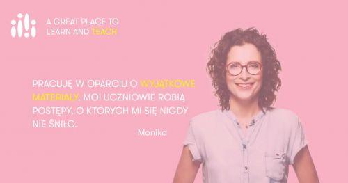Monika2