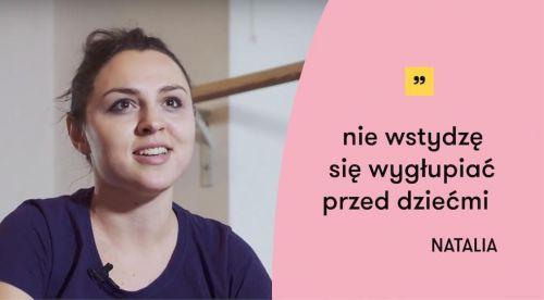 Natalia_film_Obszar-roboczy-1