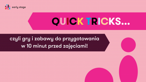 Quick tricks grafiki 1