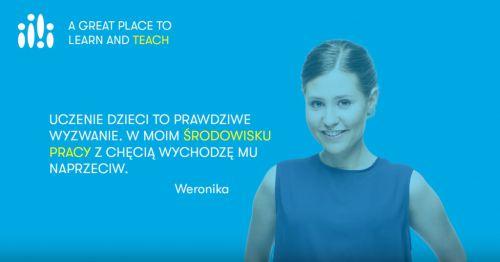 Weronika2