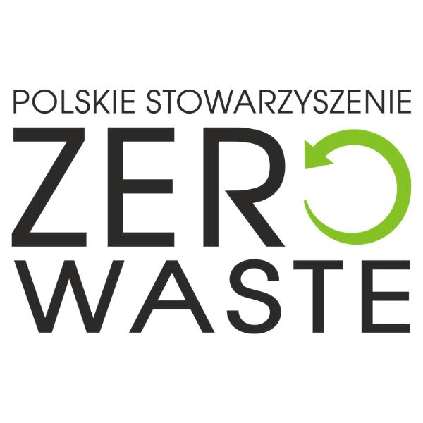Zero waste większe